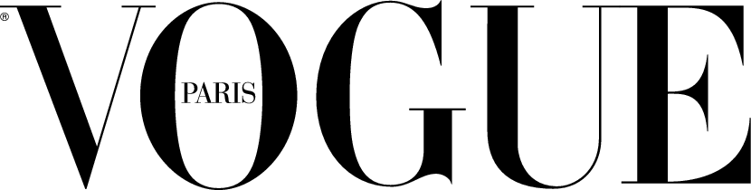 vogue-paris-png-logo-11.png