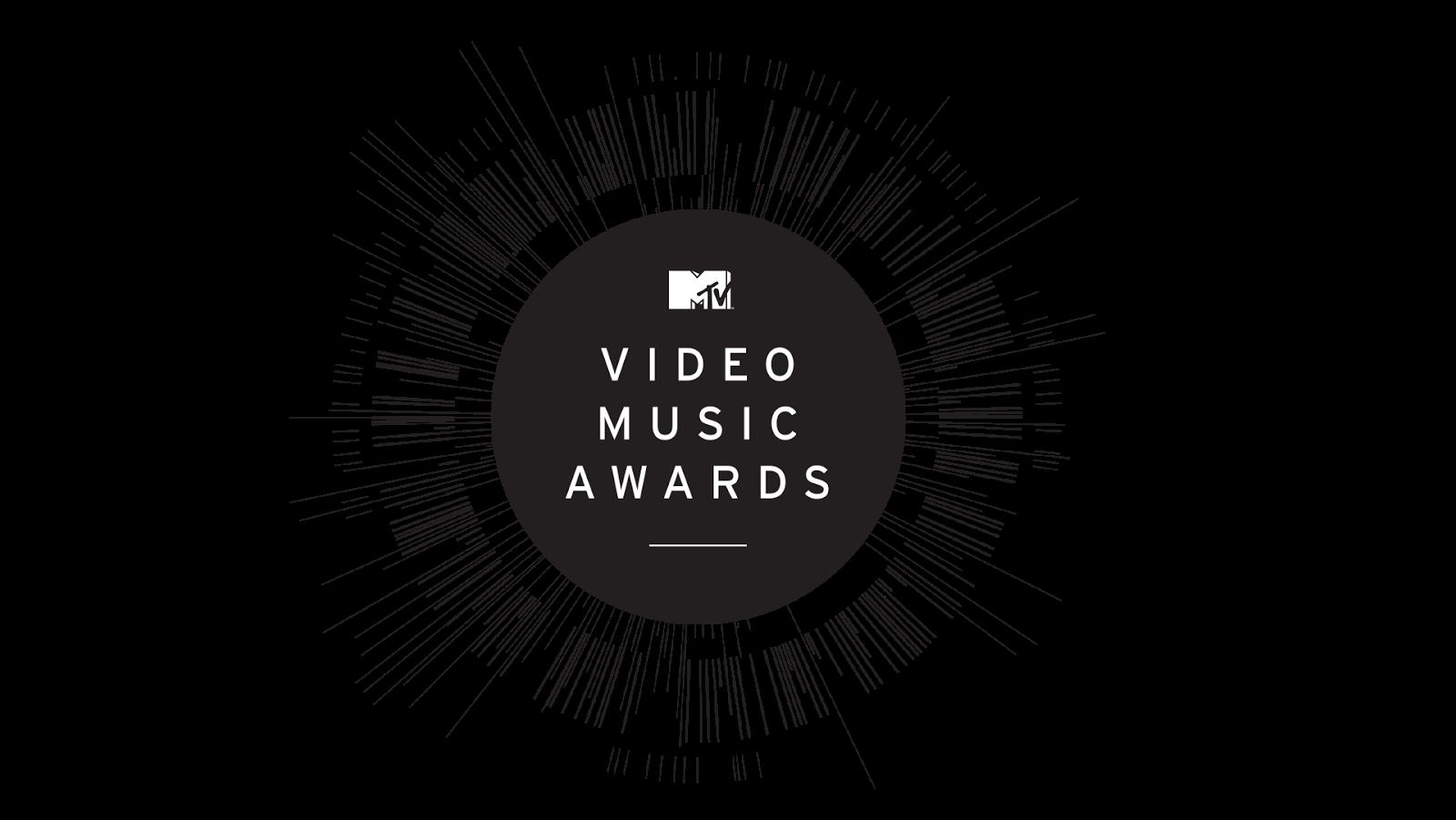 MTV-VMAs-2016.png
