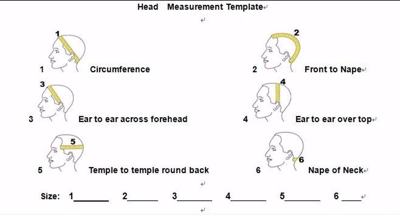 measurement_size_chart_wig_.jpg