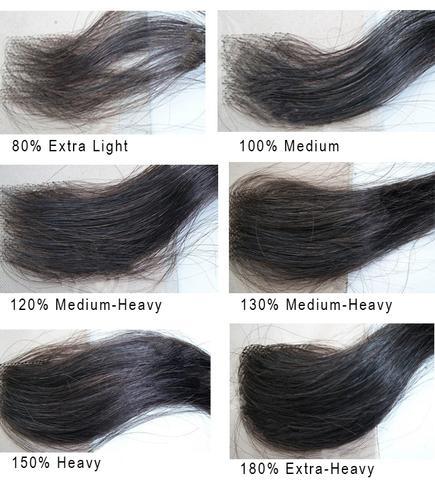 Hair_Wig_Density_large.jpg