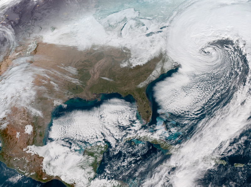 Cool-Science-Extreme-Weather_Grayson_NOAA_goes-small.jpg