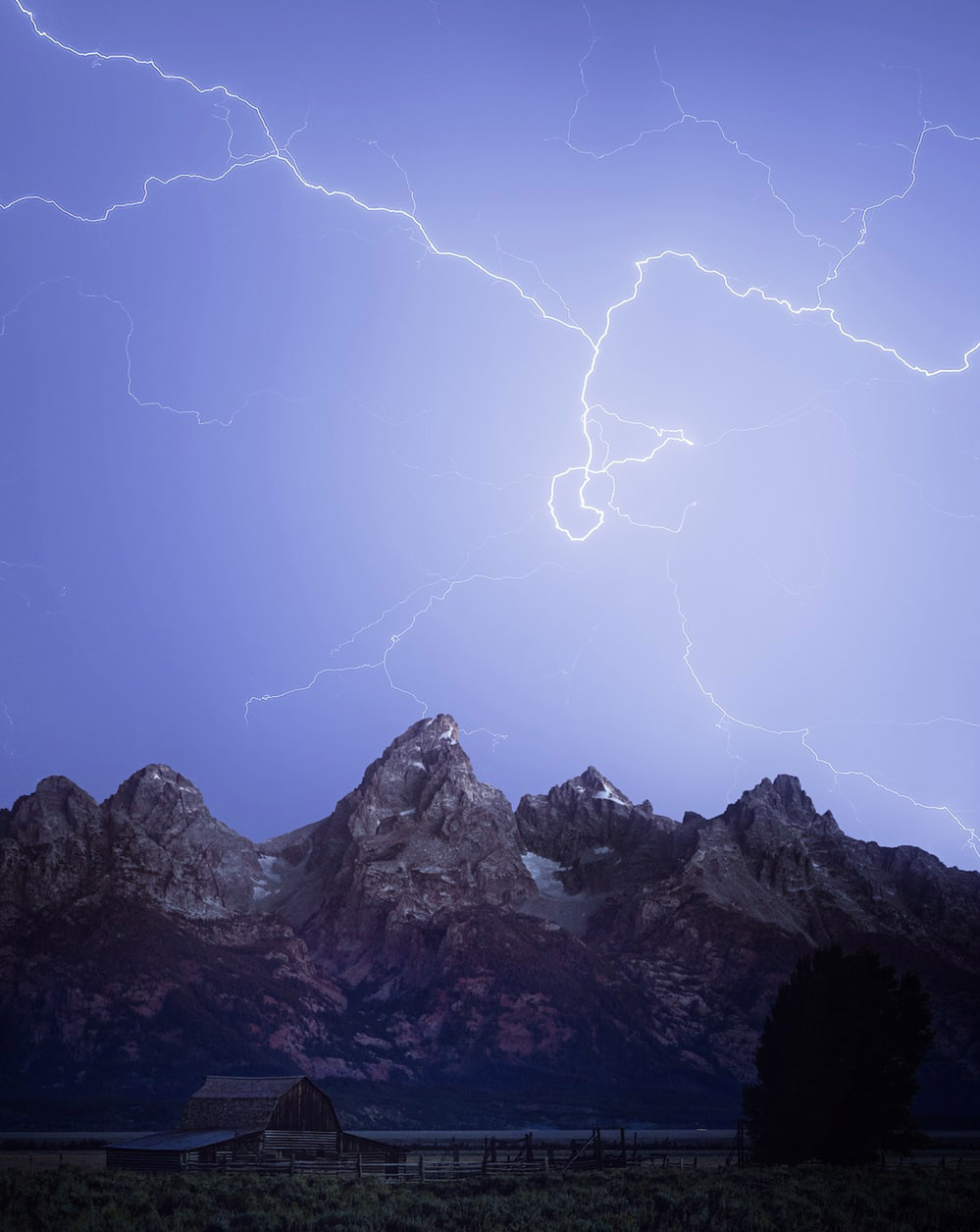 Cool-Science-Nature-Thunderstorm.jpg