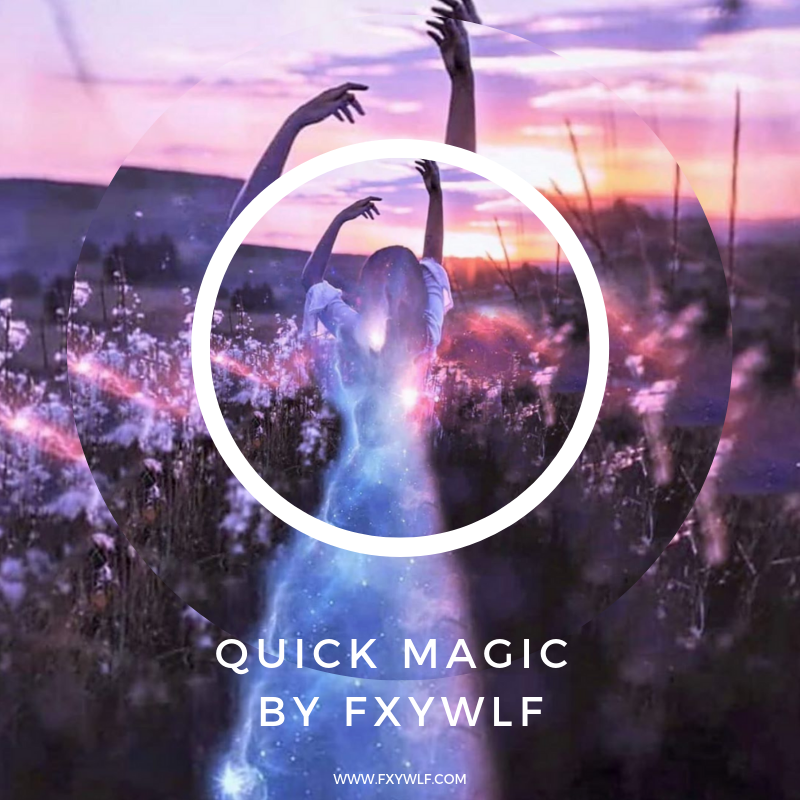 quick magic by fxywlf.png