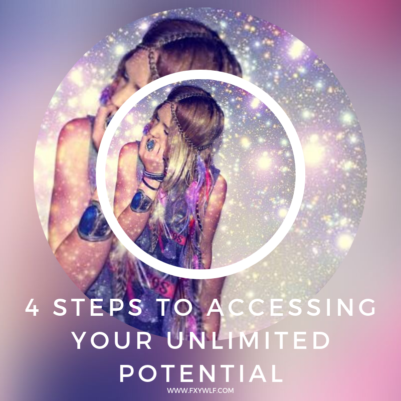 fxywlf 4 steps to accessing your unlimited potential.png