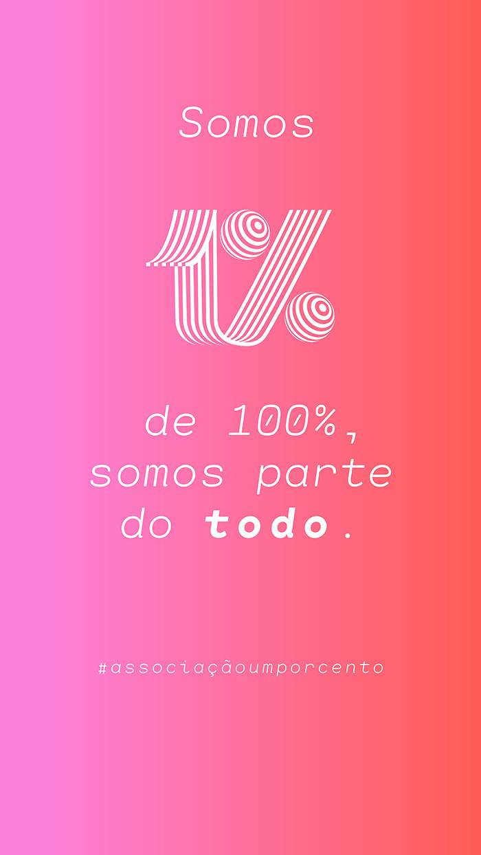 1%---instagram-stories-13.jpg