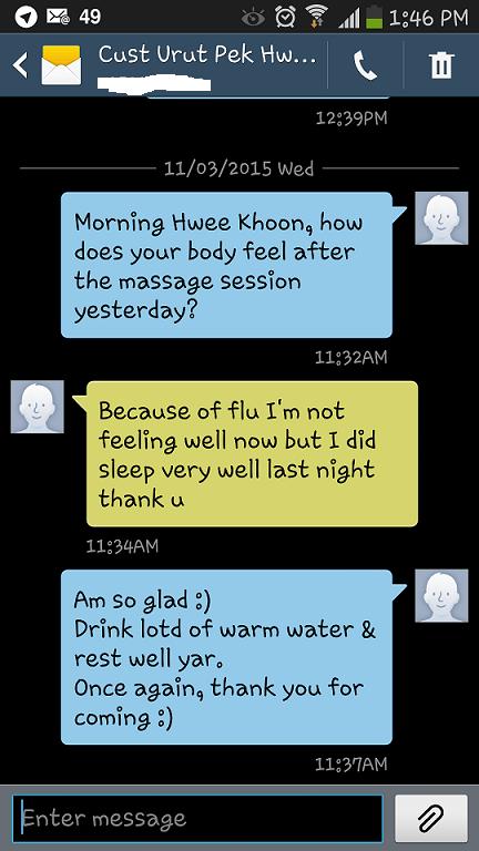 hwee_khoon.png