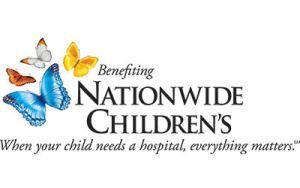 LOGO – Nationwide Children's Hospital