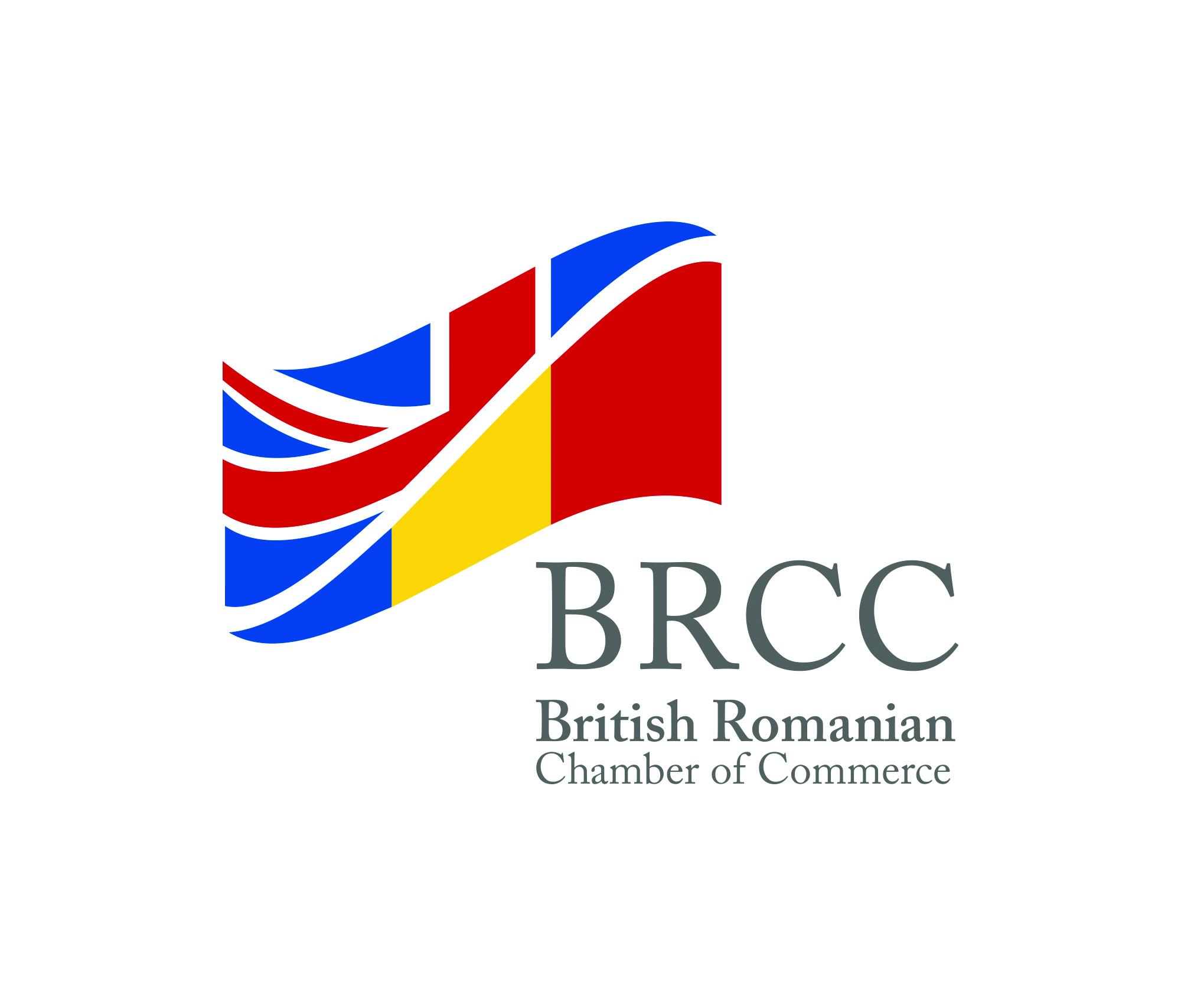 BRCC_logo_stacked_colour_safe_300dpi_cmyk.jpg