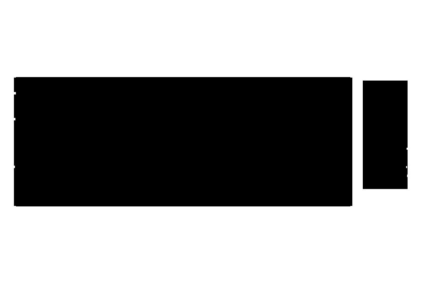 pixelz-black.png