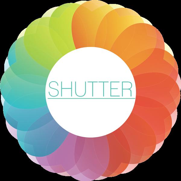 shutter image services logo.png