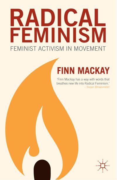 book cover Nov 2014.jpg