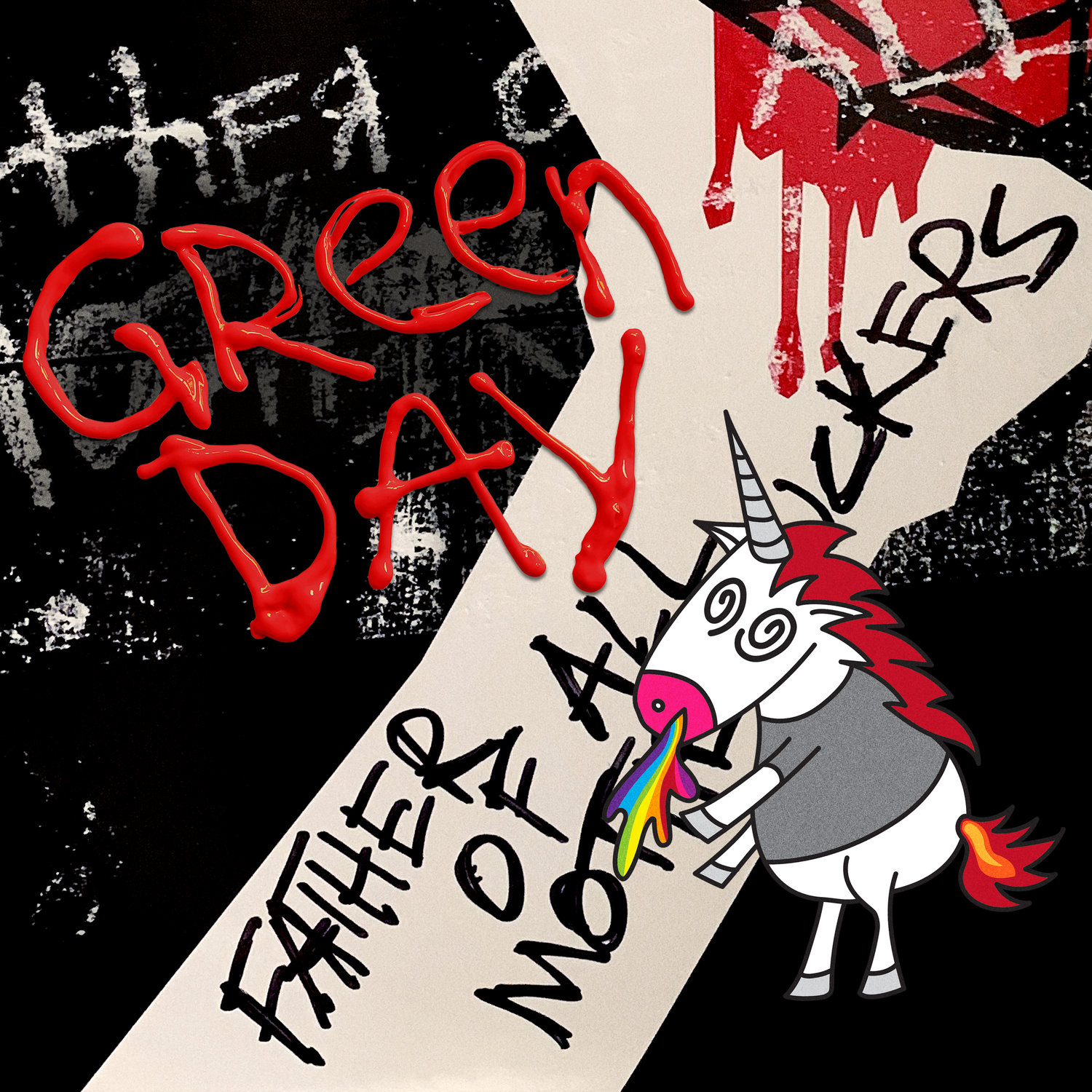 Green Day Tour 2020.Green Day