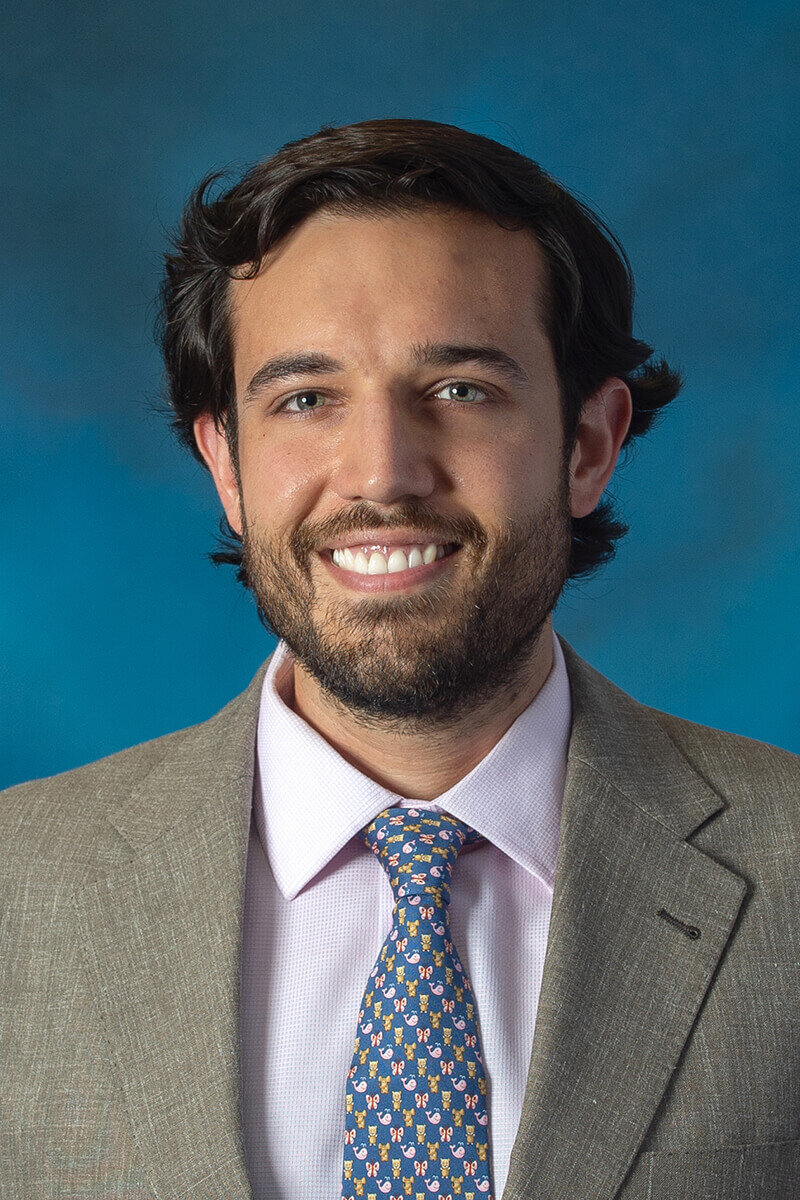 I am a Ph.D. candidate in Economics at the University of Pittsburgh. My research and teaching interests include applied microeconomics, labor economics, industrial organization, and econometrics. - I am on the job market and will be available for interviews at the 2020 ASSA Meetings in San Diego.
