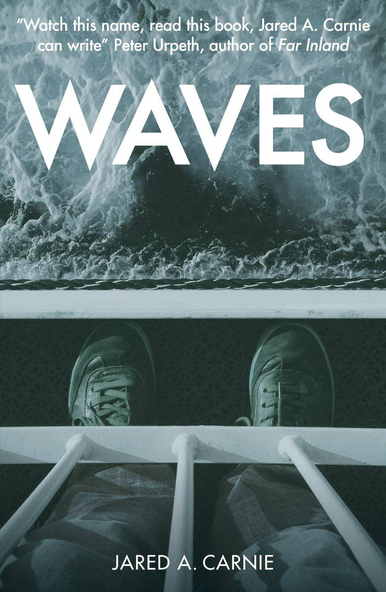 Waves-Cover.jpg