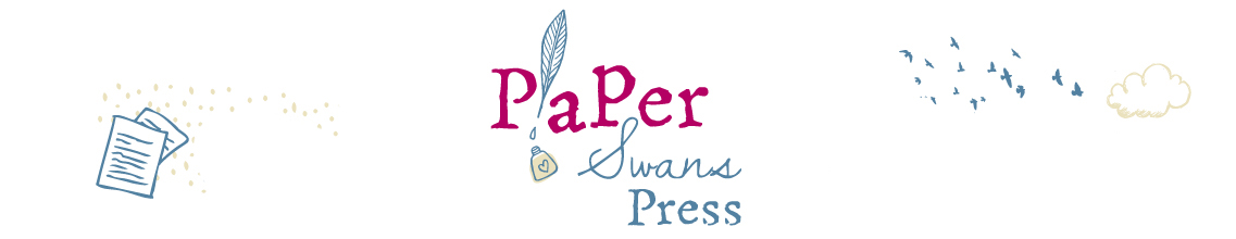 paper-swans-press-lyme.jpg