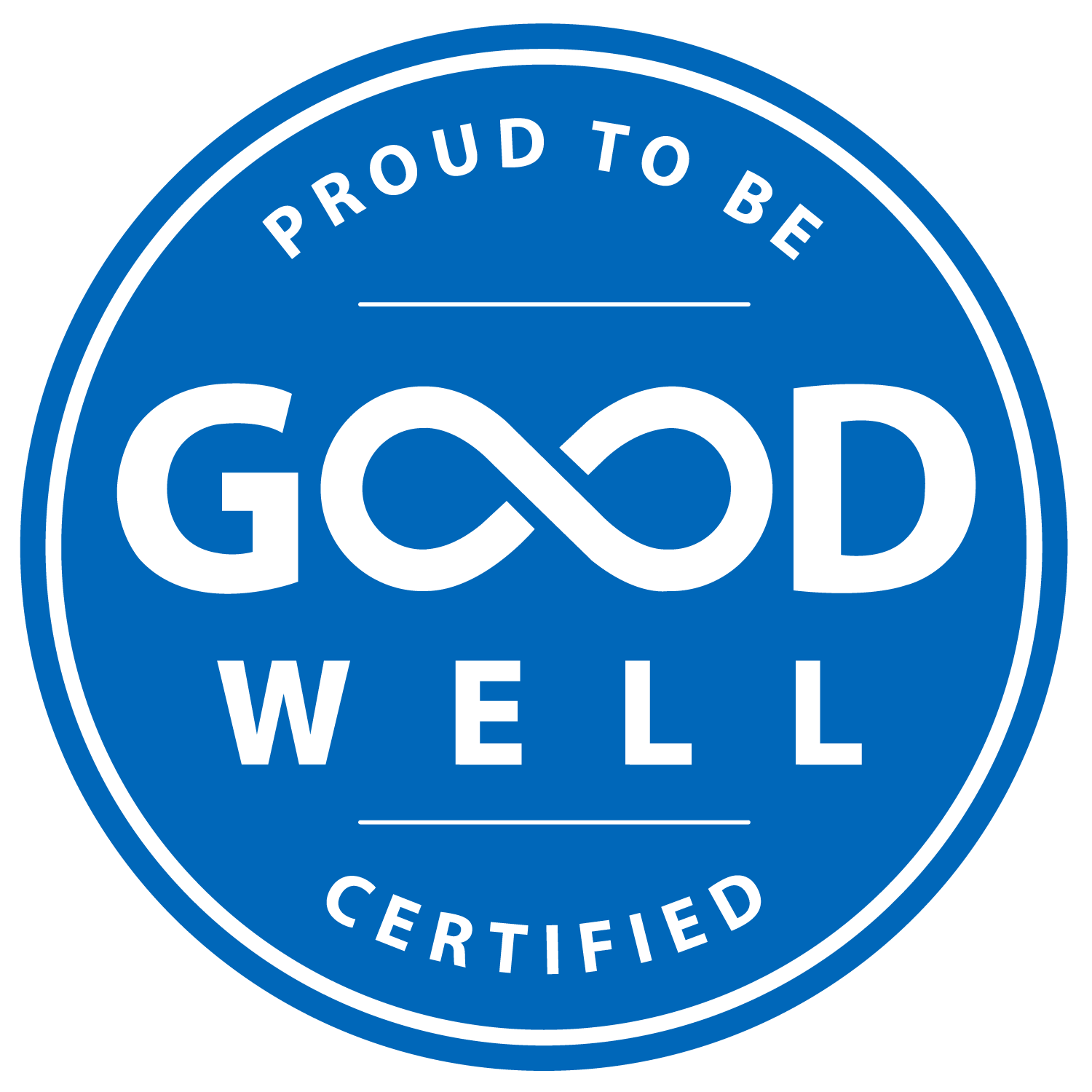 GoodWell_Certified_Logo_Blue_1500x1500.png