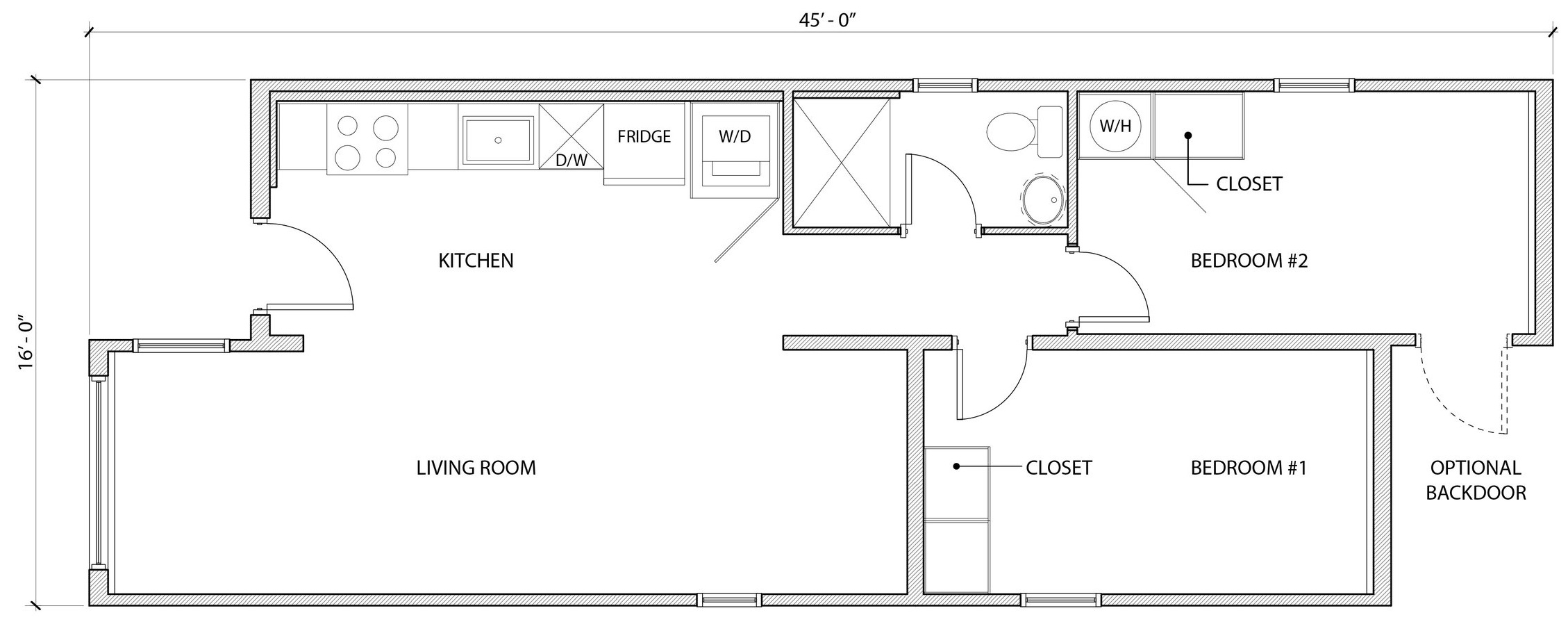 Standard Floor-Plans — inDwell on affordable to build home plans, inexpensive two-story house plans, simple affordable house plans, 2014 best house plans, affordable home designs, affordable house plans to build, affordable home builders, affordable house plans a frame, affordable modern home plans, affordable home building, affordable open floor plans, affordable modern prefab homes, affordable 6 bedroom house plans, affordable housing design, affordable 4 bedroom house plans, affordable log homes, affordable home remodeling, affordable house plans 2000 sq, affordable home furniture, affordable duplex plans,