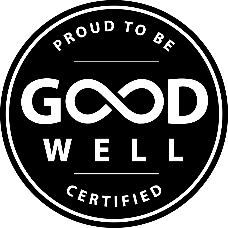 GoodWell_Certified_Logo_Black.png