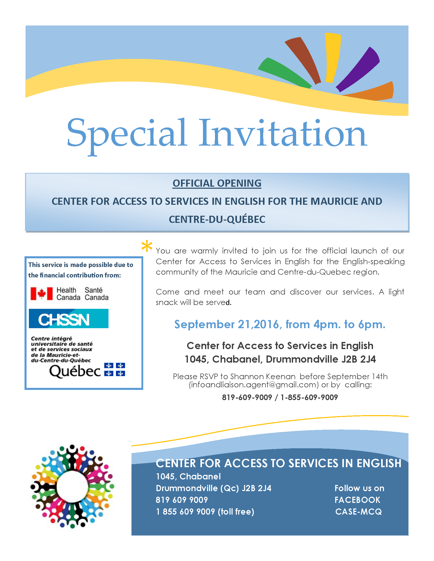 Invitation CASE Launch.png