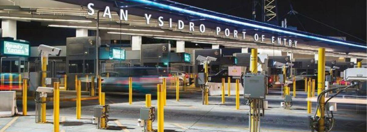 San_Ysidro_Port_of_Entry_Night.jpg