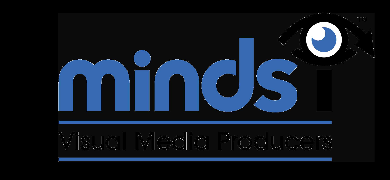 mindsi Logo.png