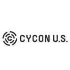 cycon.jpg