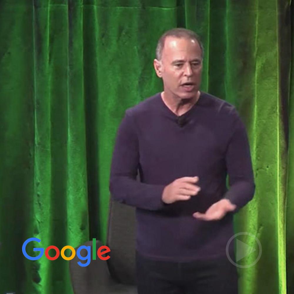 video_google copy.jpg