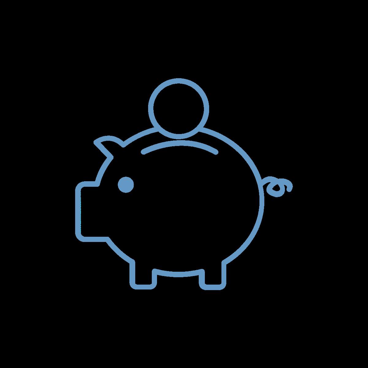 noun_Piggy Bank_2217653.png