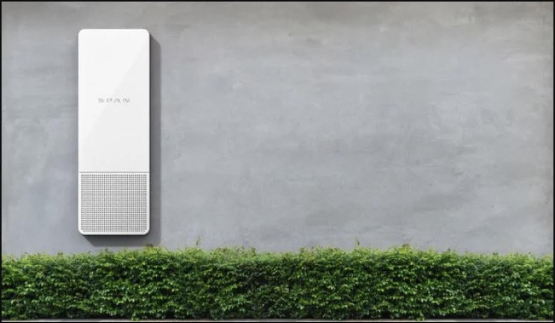 Tesla Alum's Span.IO Launches Smart Electrical Panel - Green Tech Media