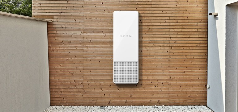 Tesla Alumni Launch Smart Electric Panel to Make It Easier to Go Solar - Tom's Guide
