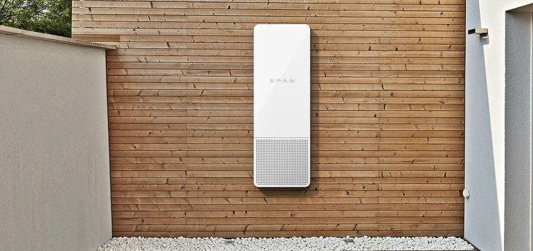 New electric panel from Span streamlines solar+storage installations - Solar Power World