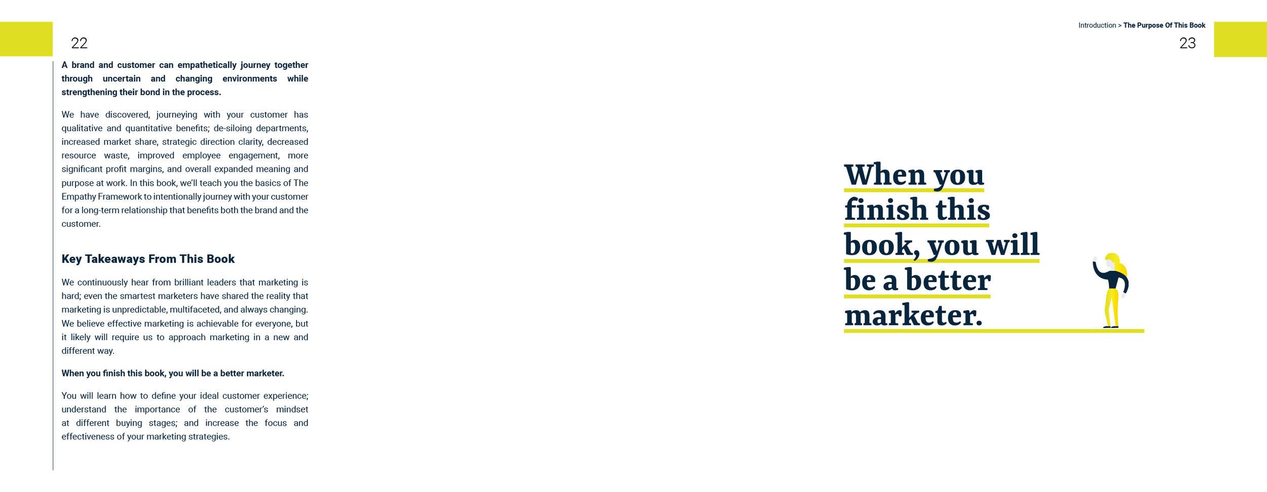 FervorWorks-Book-9.4x7.3-DESIGN2.jpg
