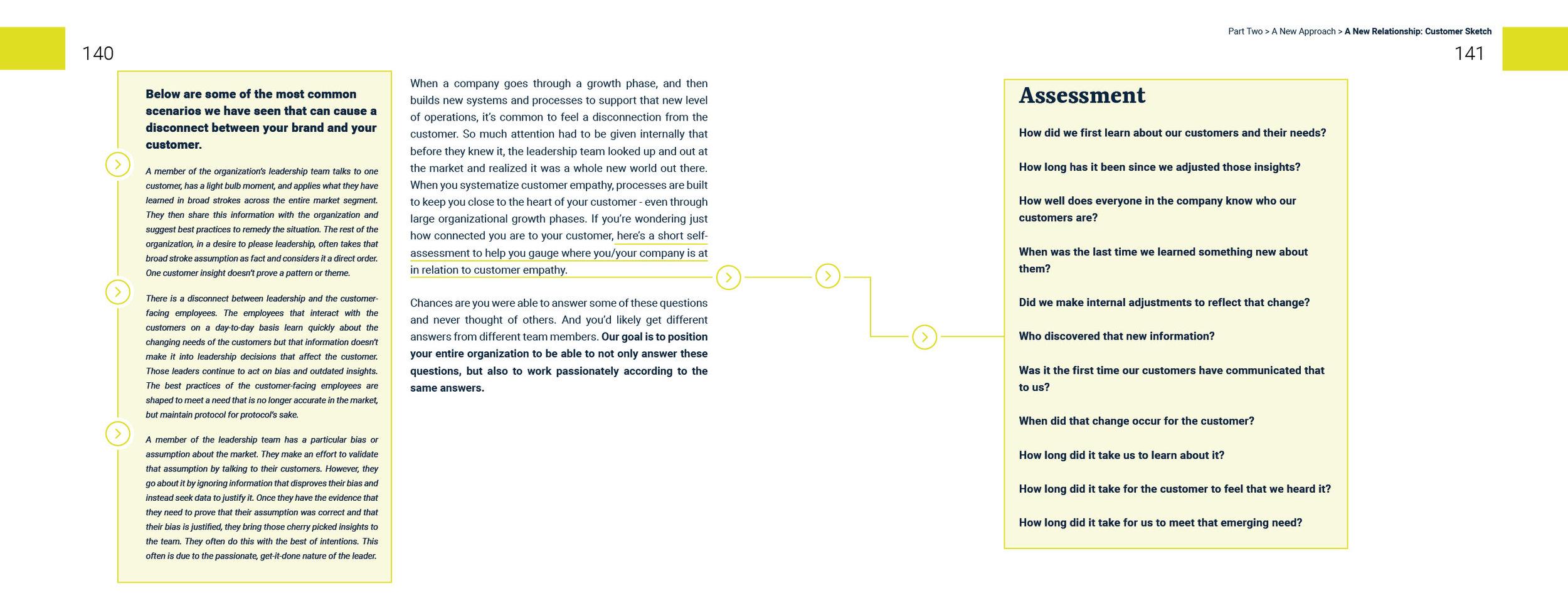 FervorWorks-Book-9.4x7.3-DESIGN39.jpg