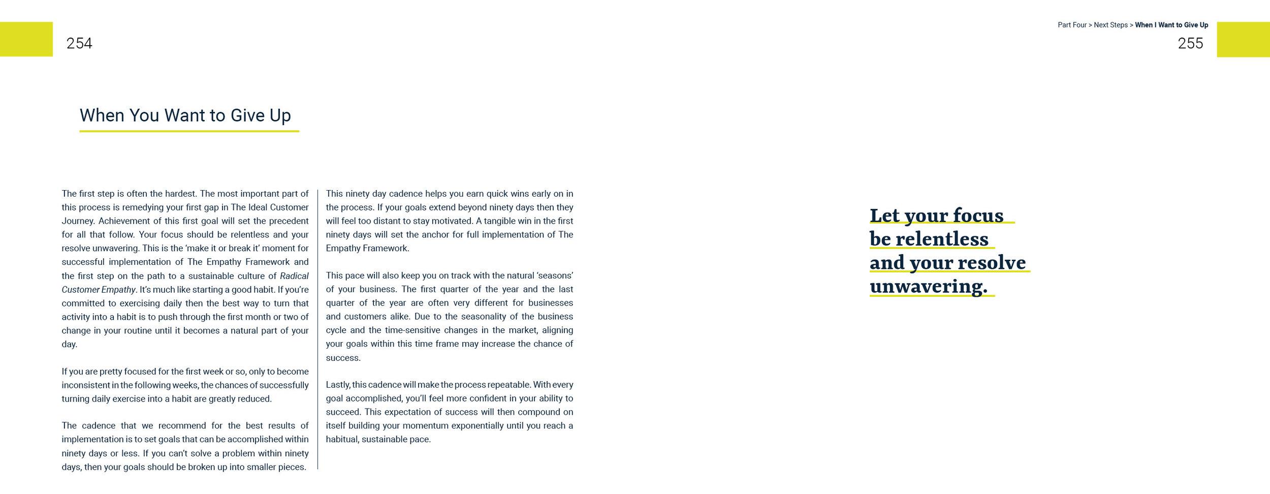 FervorWorks-Book-9.4x7.3-DESIGN314.jpg