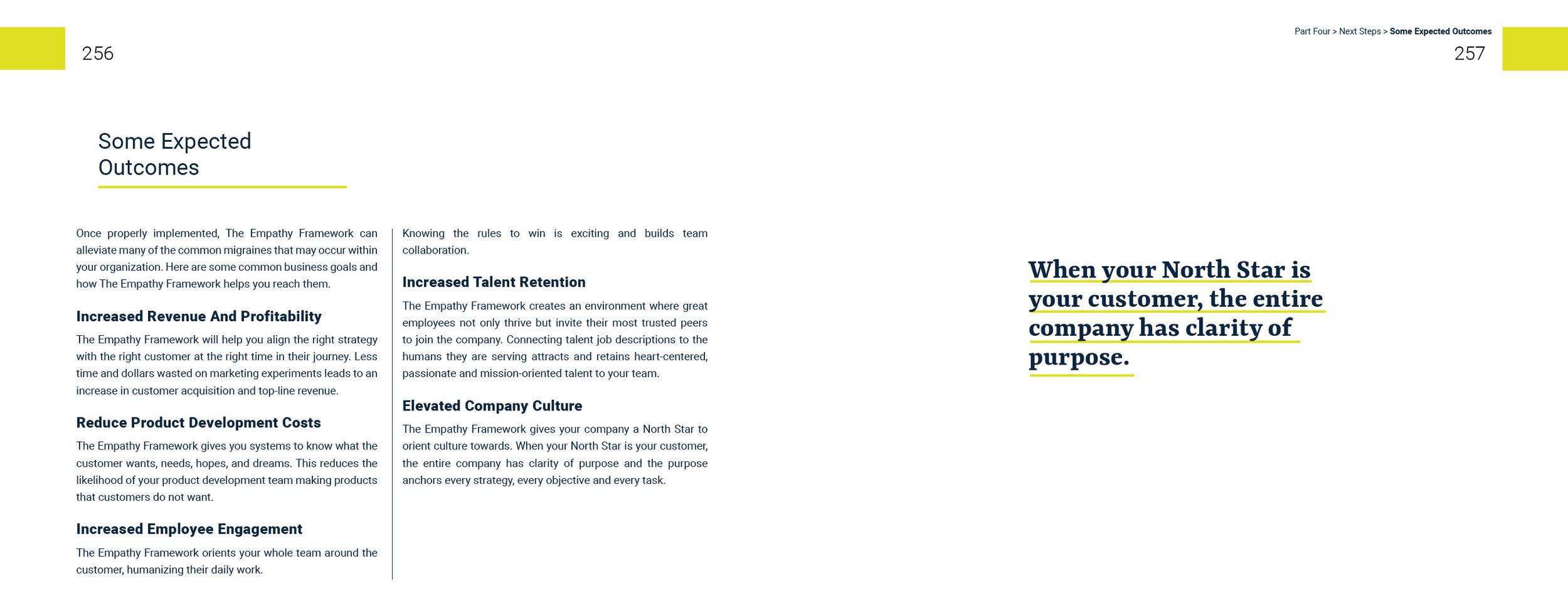 FervorWorks-Book-9.4x7.3-DESIGN315.jpg
