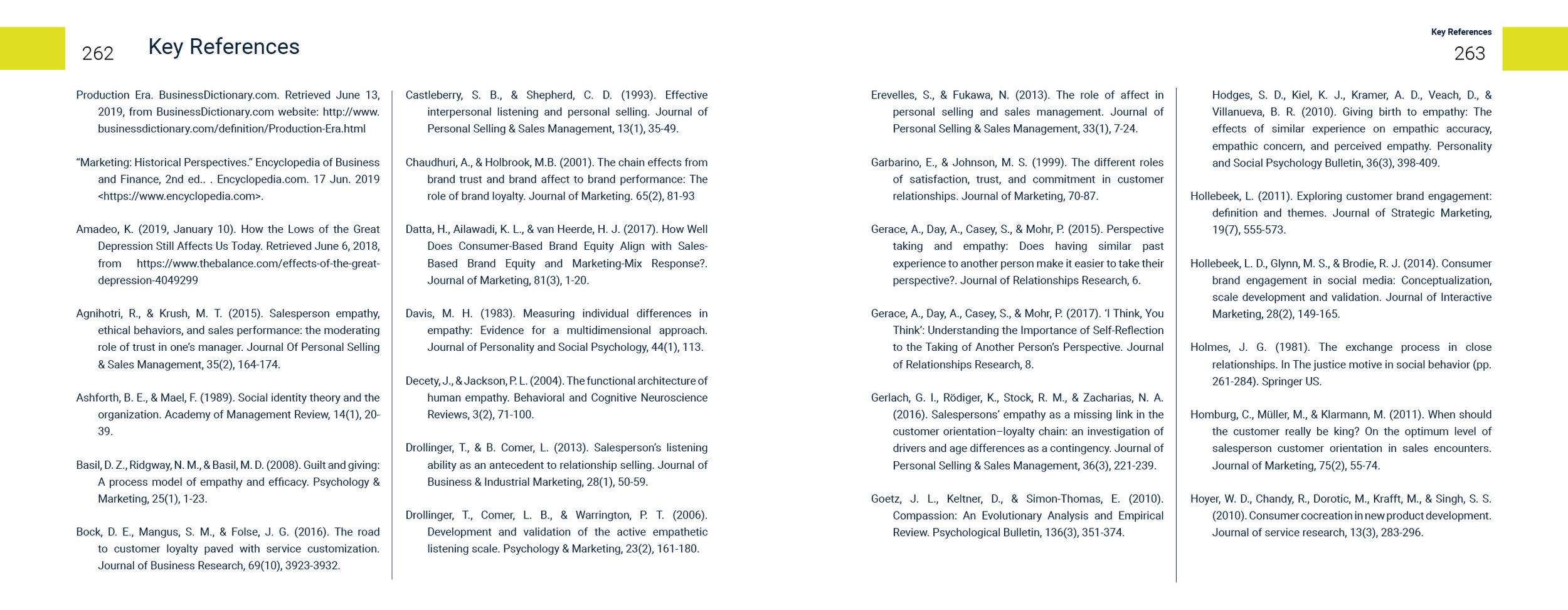 FervorWorks-Book-9.4x7.3-DESIGN316.jpg