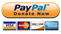 8-2-paypal-donate-button-high-quality-png-thumb.jpg