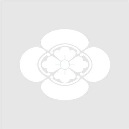 Morihata Crest Single.jpg