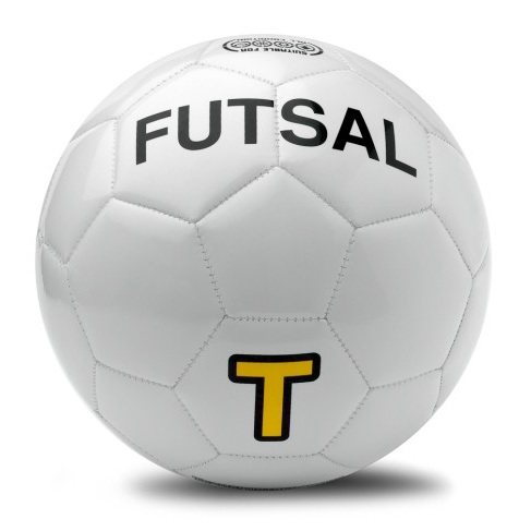 futsal+ball.jpg