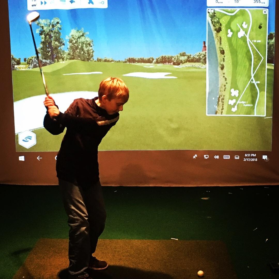 golf simulator 3.JPG