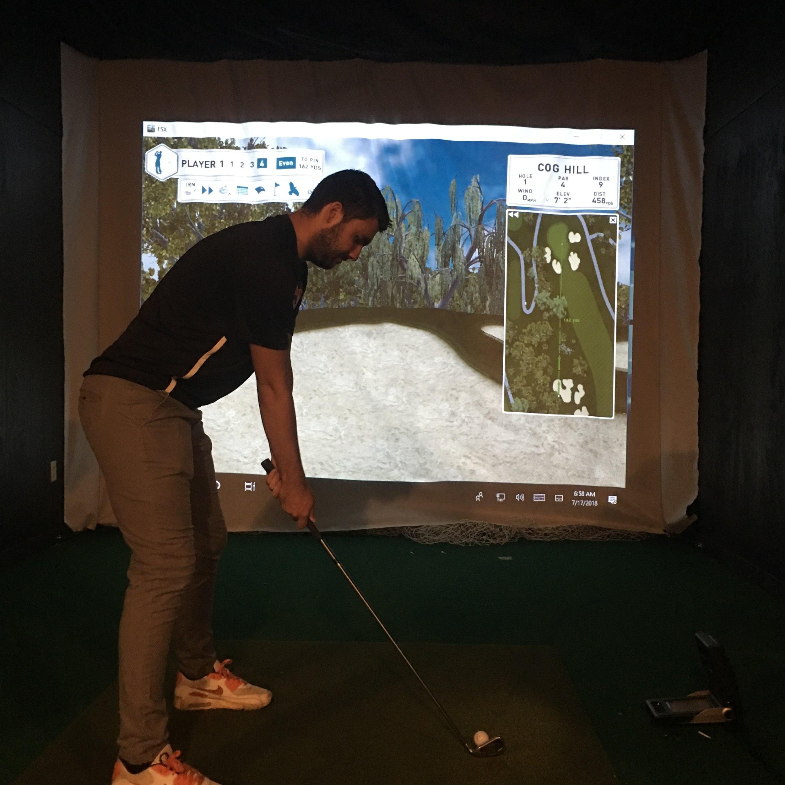 golf simulator 4.JPG