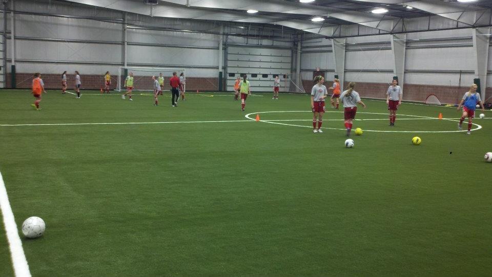 youth indoor league.jpg