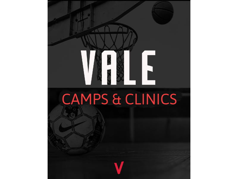 VALE CAMPS PIC.png
