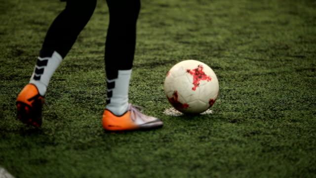 indoor soccer 1.jpg
