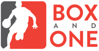 box1_logo.png