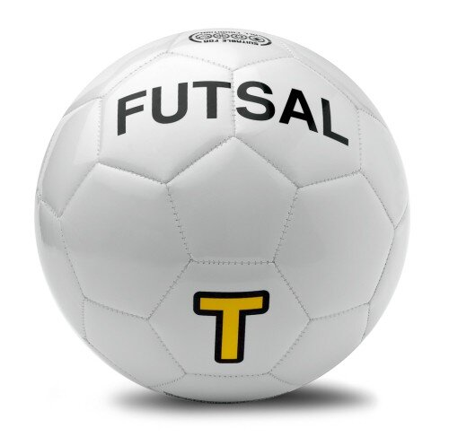 futsal ball.jpg