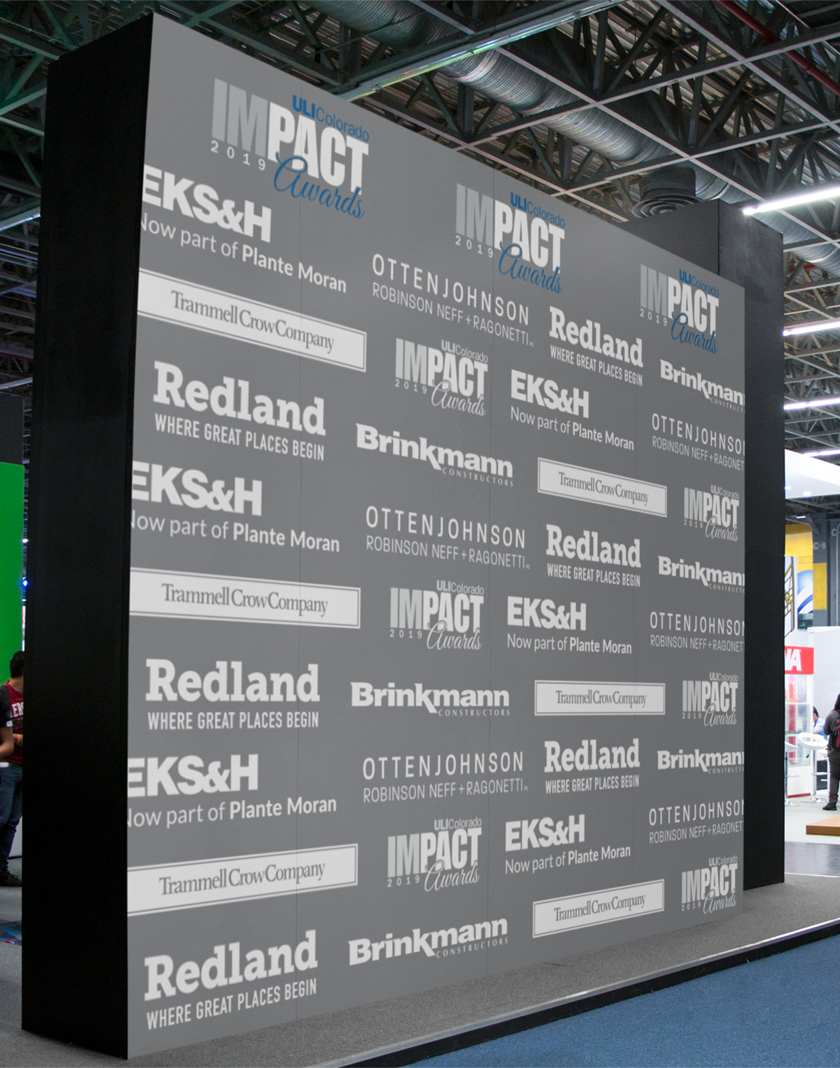 Step and Repeat Banner.png