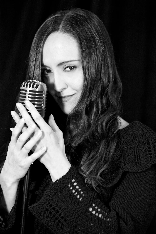 Juliet Heller