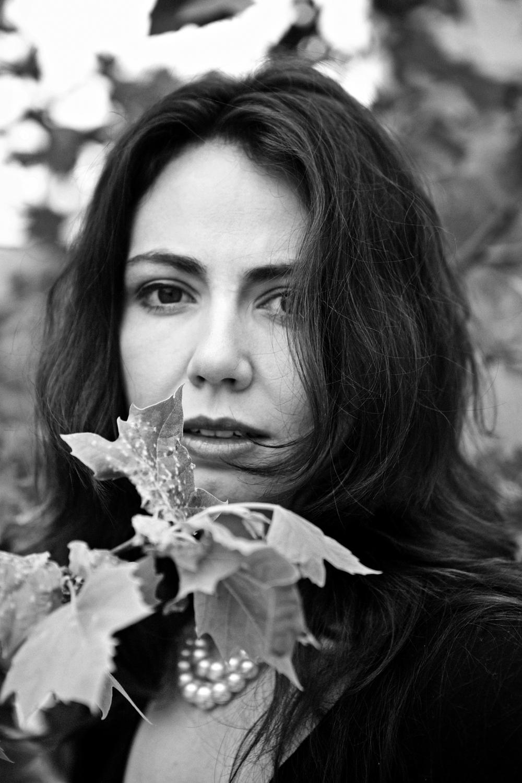 Liz Sklar
