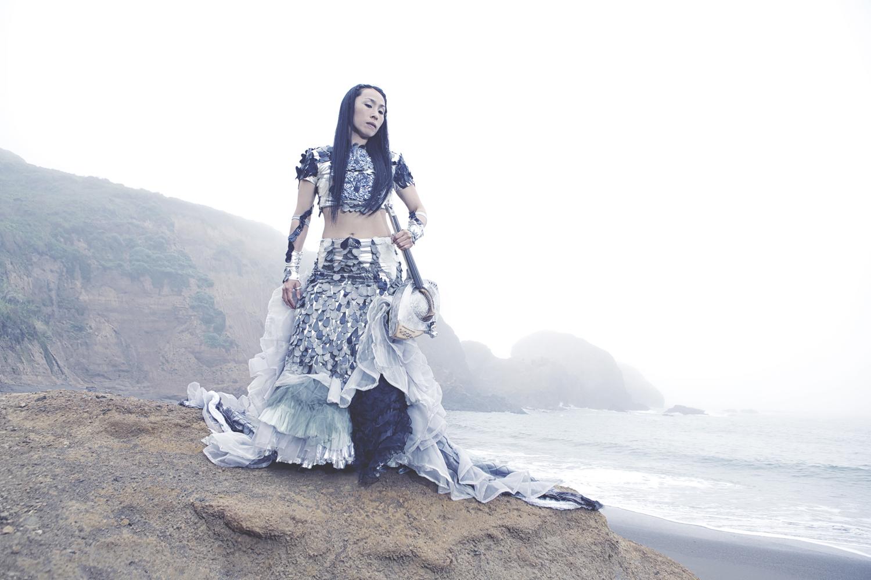Dohee lee-Ara